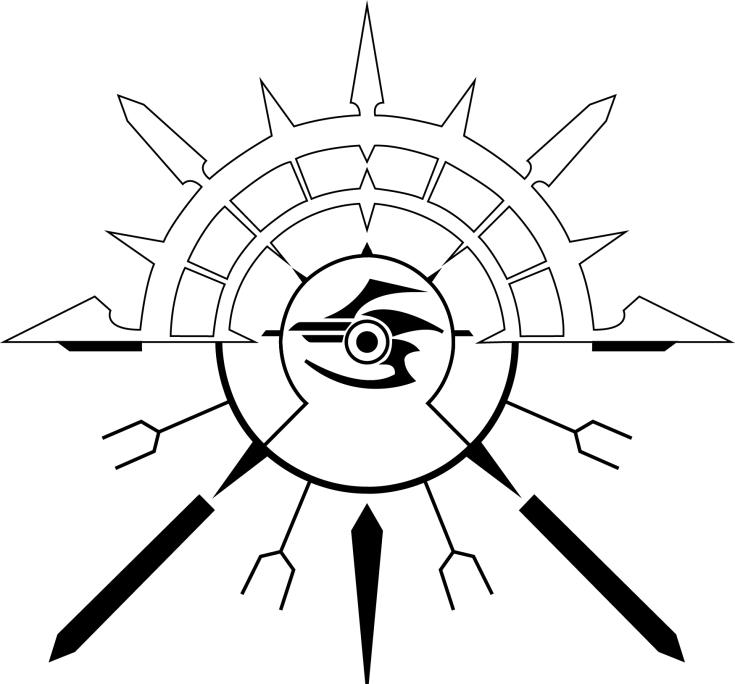 CCI31082015