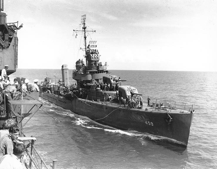 USS_Laffey_(DD-459)